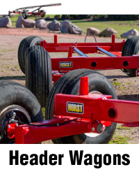 Header Wagon Brochure